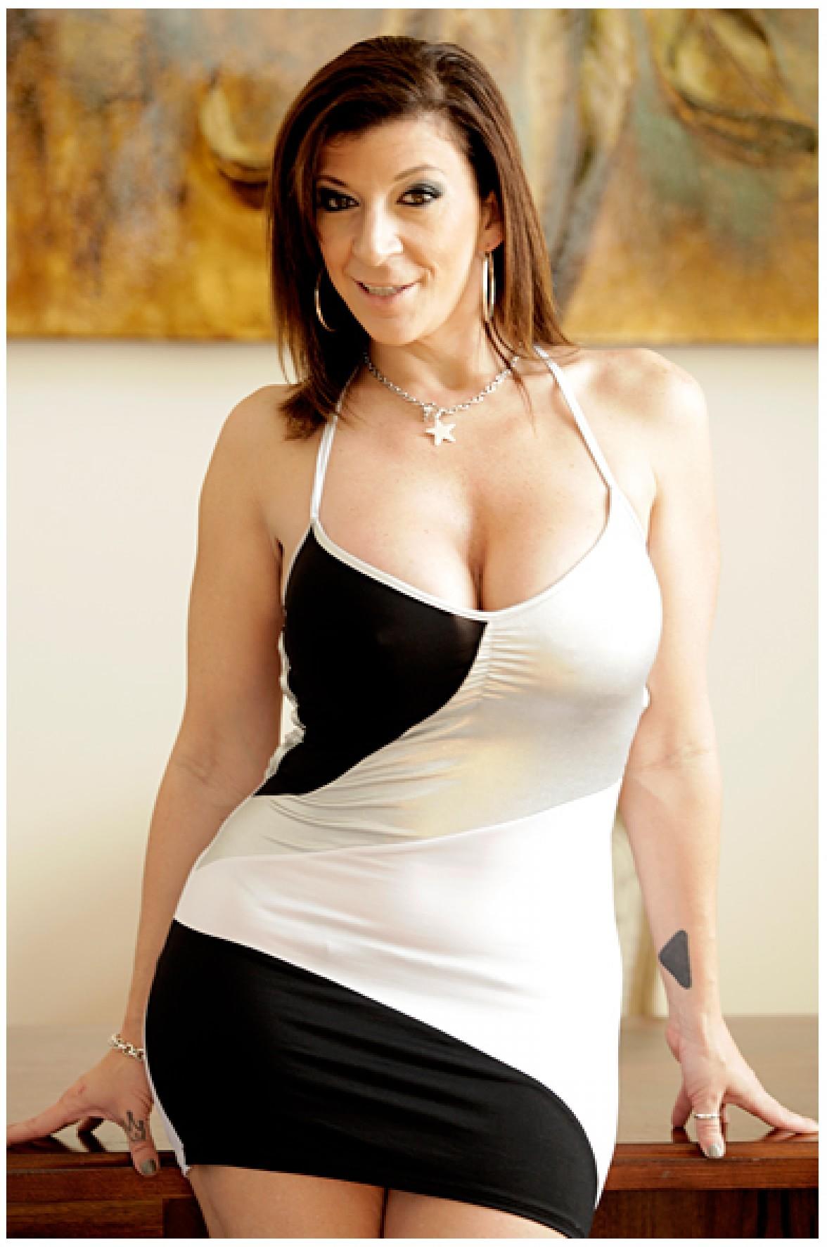 Sara Jay Videos pornos ultieme lesbische porno