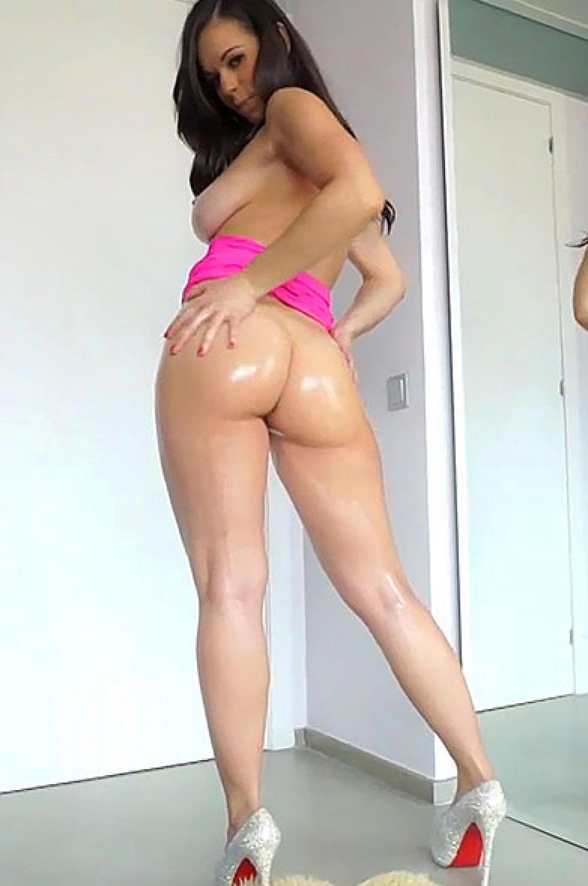 Nrkane Porno nekane porn videos and hq photos | sexmex pornstar