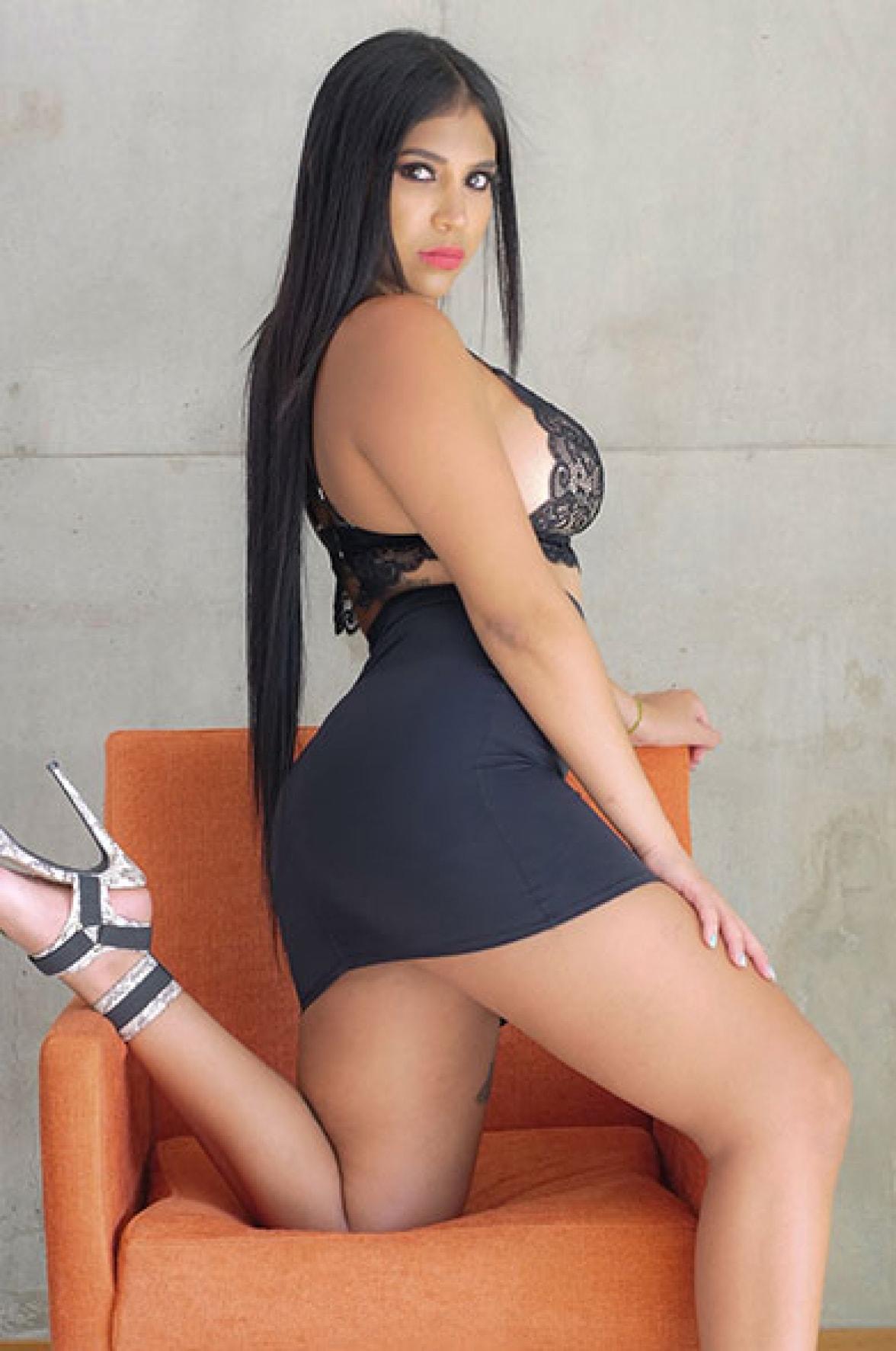 Peliculas porno sexmex latina Citah Porn Videos And Hq Photos Sexmex Pornstar