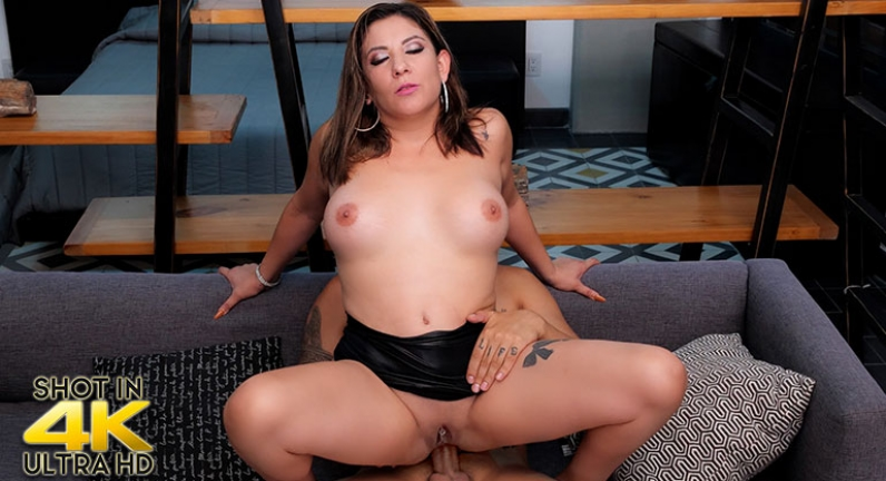 sexmex Anal sex with bum . Teresa Ferrer